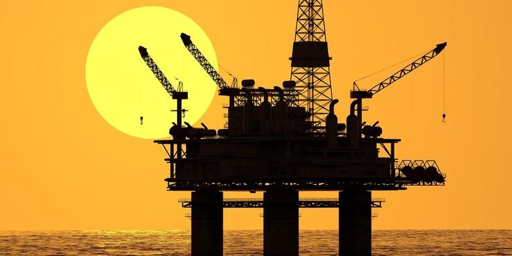 Setor de óleo e gás debate conteúdo local e pesquisa