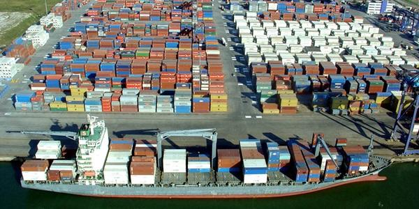 Nove terminais portuários aguardam leilão