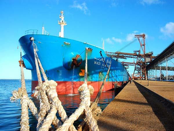 Por sua dimensão social, ambiental e econômica, debate sobre o porto deve envolver sociedade