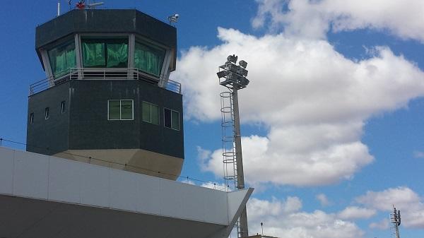 Medidas sustentáveis reduzem em 60% custos de energia elétrica do Aeroporto de Teresina