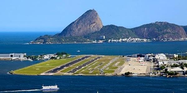 [Centro da Cidade] Aeroporto Santos Dummont Aeroporto_santos_dumont