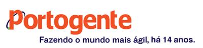 Portogente