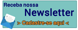 newsletter novo menor 2.fw