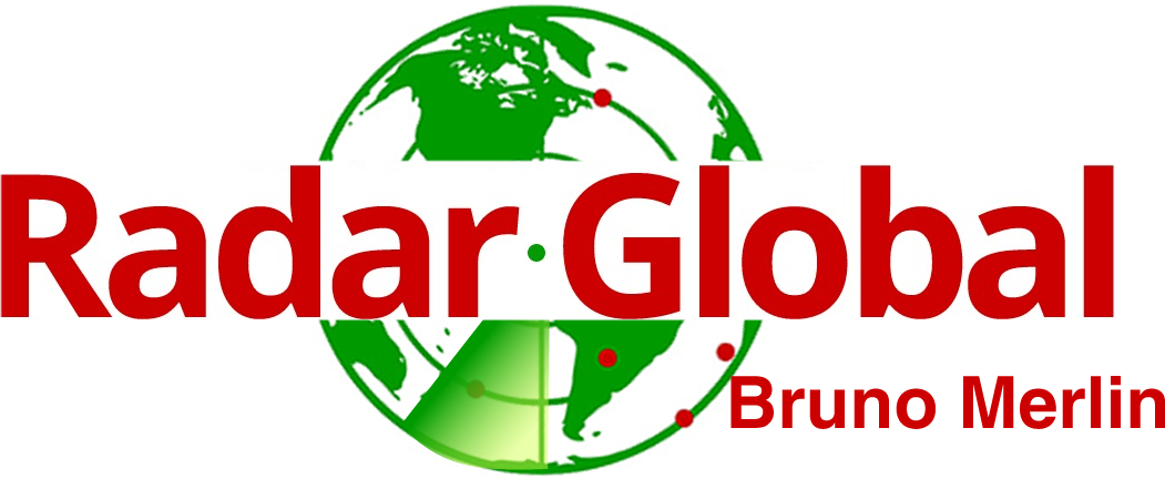 radar global logo.fw