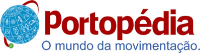 portopedia home
