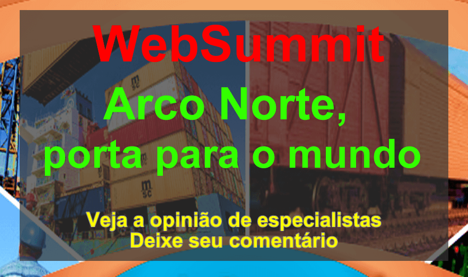 banner websummit Arco norte