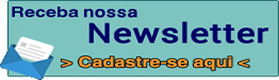 newsletter banner novo home