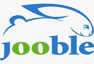 Site de Empregos Jooble