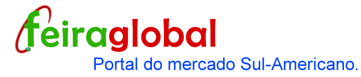 Feiraglobal logo cor alternativa