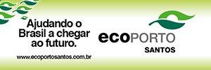 Ecoporto: Ajudando o Brasil a chegar ao futuro