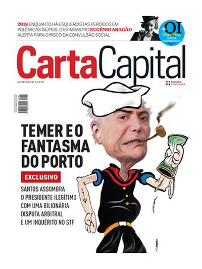 cartacapital temer