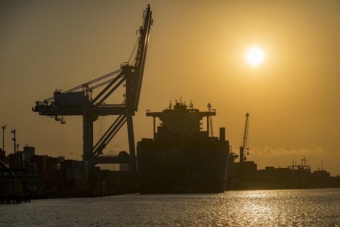 Governo Federal recria Conaportos por meio de Decreto