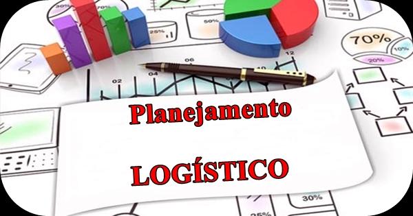 Planejamento logstico o que e como realizar portogente efetue com agilidade o seu planejamento logstico usando estratgias e ferramentas que iro promover sua logstica de forma competente e eficaz fandeluxe Choice Image