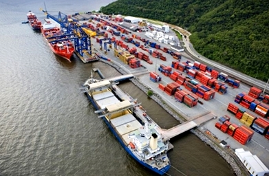 Fonte: (http://rio-negocios.com/investimentos-em-portos-no-rio-somam-r-4-bilhoes/)