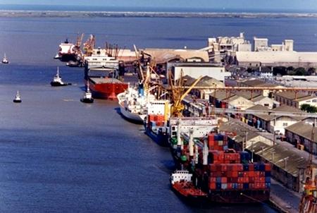 Fonte: (http://www.portoriogrande.com.br/site/sobre_porto_conheca.php?idIdioma=2)