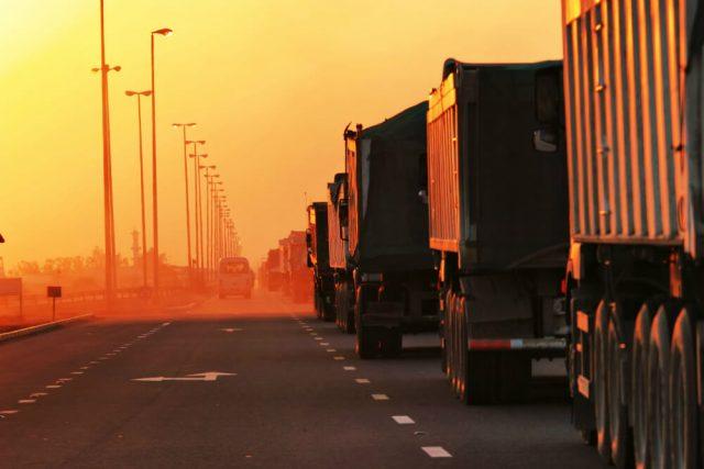 transporte de cargas 640x427